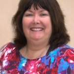 Connie Ragen Green - Author, Publisher, and Entrepreneur