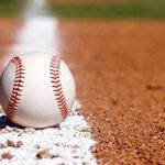 Baseball Short Story Anthology