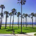Art of the Story in Santa Barbara